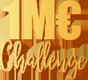 The Million €uro Challenge